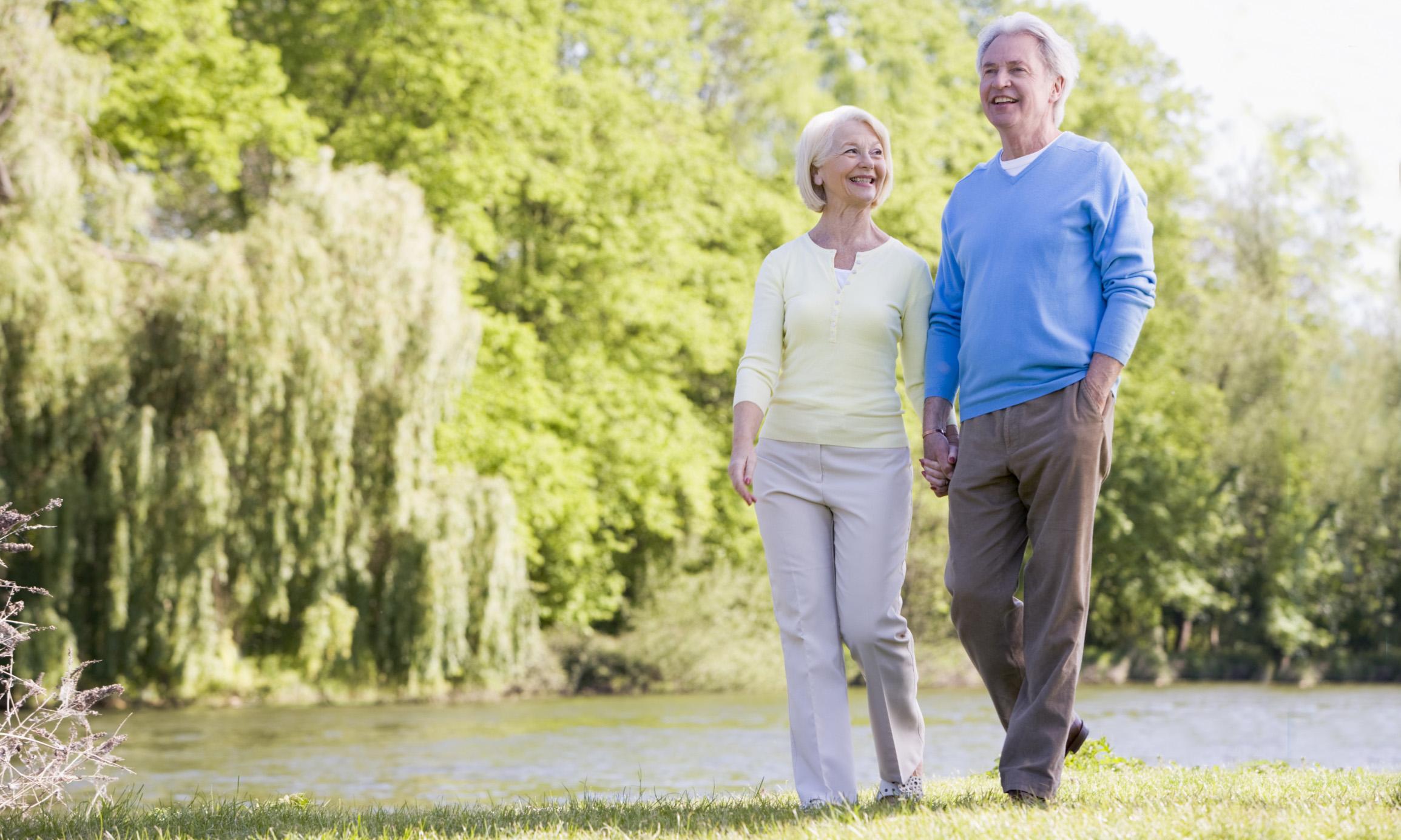 Is Inheritance Tax Planning Really Necessary?