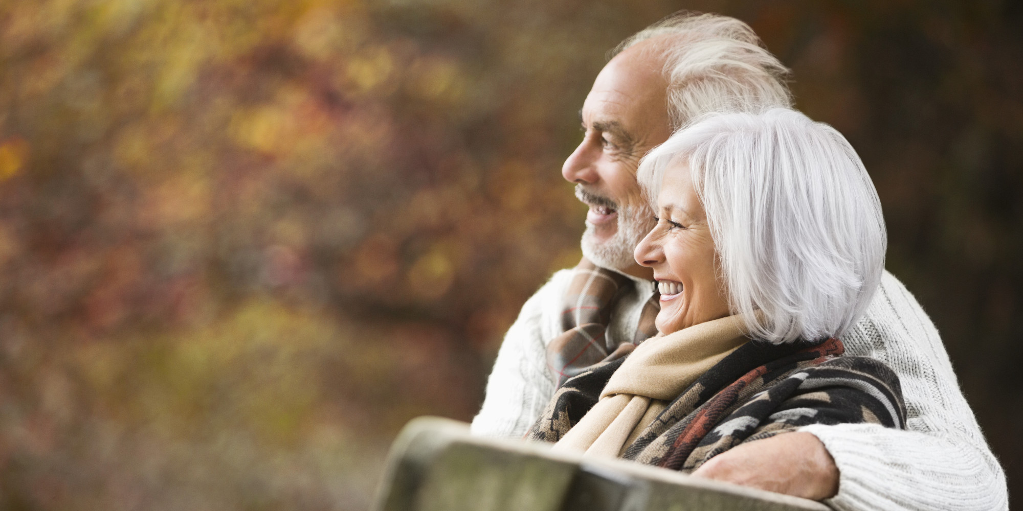 Understanding Your Longterm Care Options