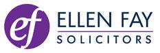 Ellen Fay Solicitors