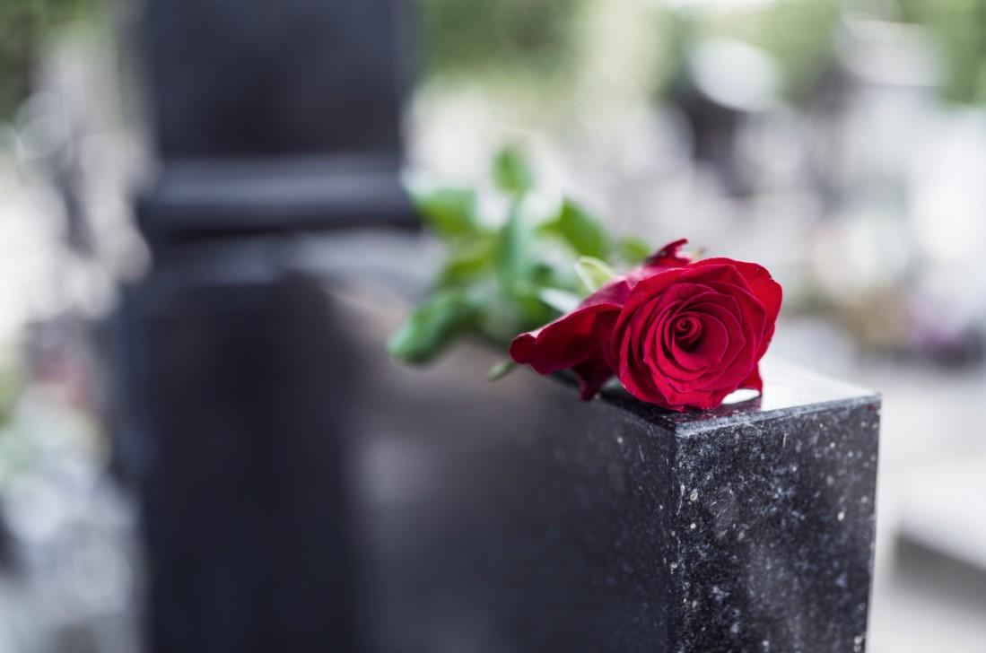 Planning Ahead For Your Family In The Event Of Your Death
